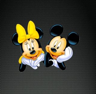 Hp Mini Mickey mickey mouse wallpapers for