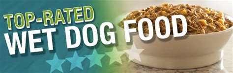 best canned food for havanese what is the best canned food