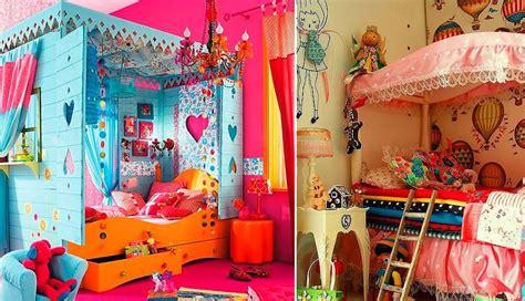 decorar cuarto hindu d 233 jate conquistar por el estilo gypsy ideas decoradores