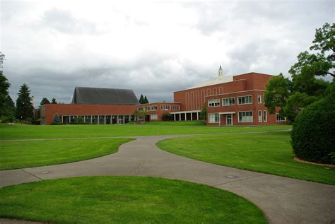 Of Willamette Mba by File Willamette Jpg Wikimedia Commons