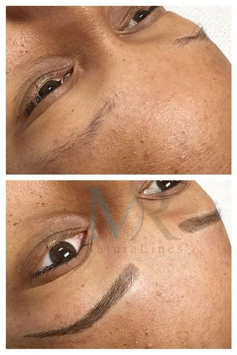 tattoo eyebrows training 188 best images about microblading on pinterest feathers