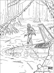 wars coloring book wars 11 wars printable coloring pages for