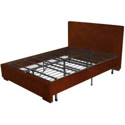 how to attach footboard to bed frame king size bed frame with headboard image of king size