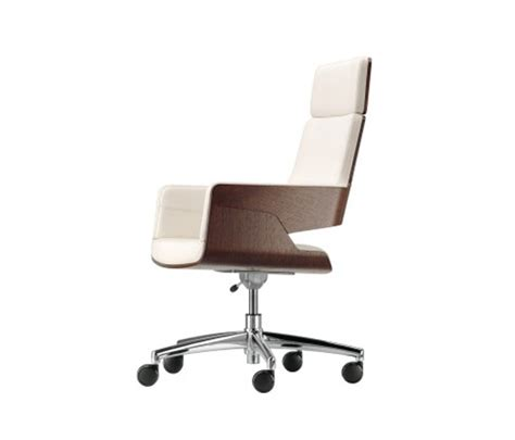 Thonet Office Chair by Management Chairs Office Chairs S 845 Dre Thonet