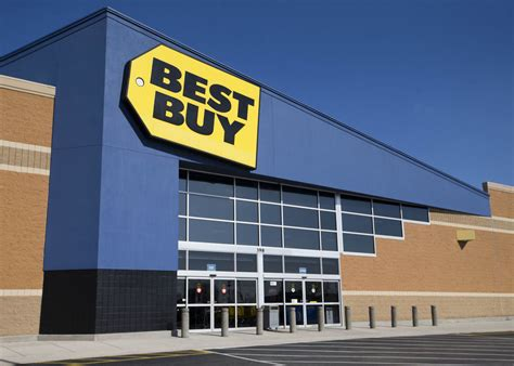 best buy best buy leaving florence location local news