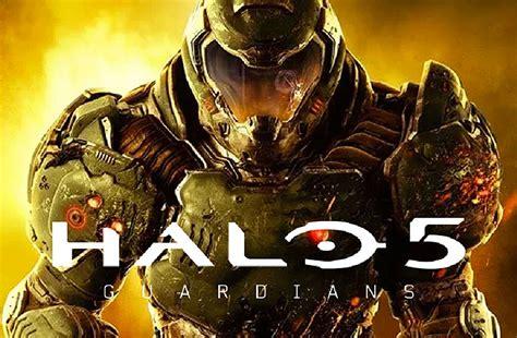 imagenes de i love videojuegos unos apuntes sobre el copyright de los videojuegos