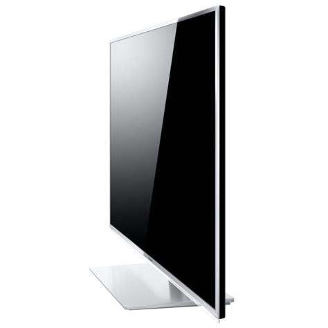 Tv Led 42 Inch Hartono panasonic tx l42et60b 42 inch smart 3d led tv appliances direct
