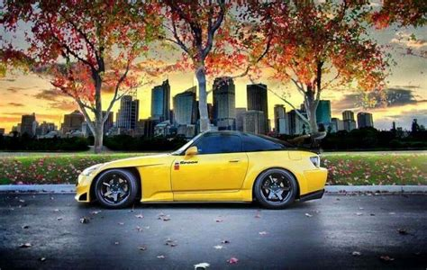 ap1 s2000 pictures to pin on pinterest pinsdaddy pin by gianni lucas on s2000 pinterest honda honda