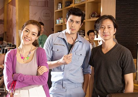 film thailand i fine thank you dreamersradio com i fine thank you love you komedi