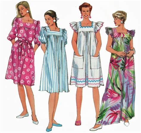 pattern yoke dress plus size square neck dress pattern yoke dress casual