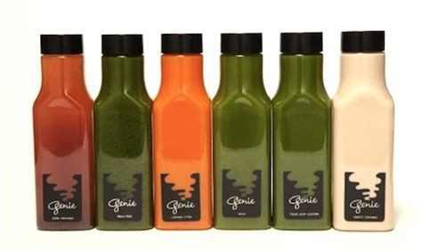 Juice Detox Hong Kong by Hong Kong Juice Cleanses Which One Is For You
