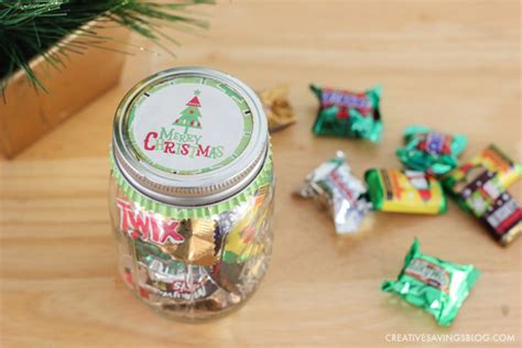 gifts in jars and easy jars edible gifts recipes books easy diy jar with printable gift tags