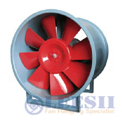 tube axial exhaust fan spray booth types of paint booth exhaust leesii