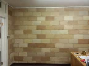 painting cement walls in basement 1000 ideas about paint cement on painting