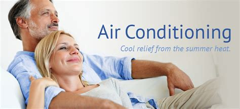 Air Conditioning Service Avoiding Air Conditioner Failure Able Heat Cool Llc