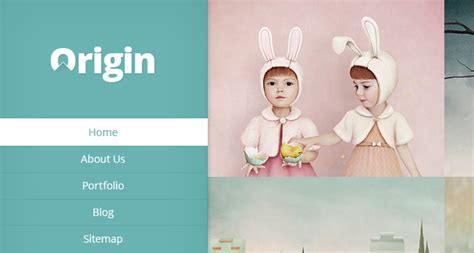 theme wordpress origin origin wordpress theme