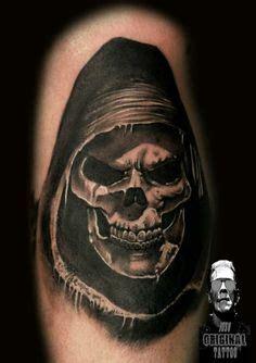 skeletor tattoo 1000 images about skeletor on kratos god of
