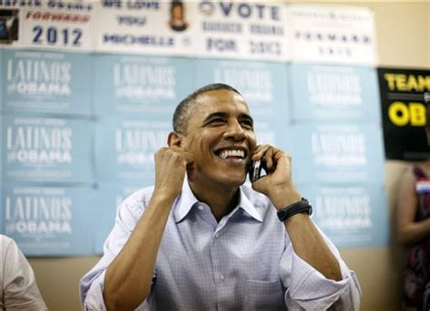Obama Free Phone Giveaway - obama s latest community college program is about social justice and getting votes