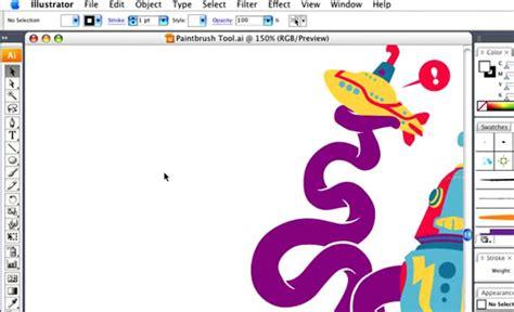 tutorial of illustrator tools 41 useful adobe illustrator video tutorials for creative