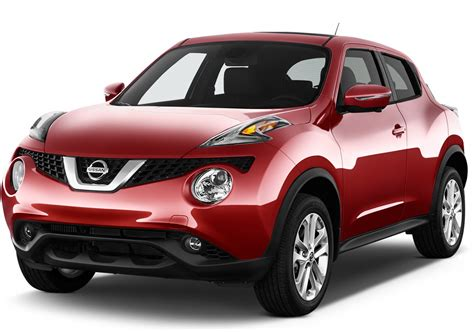nissan car 2016 2016 nissan juke carsfeatured com