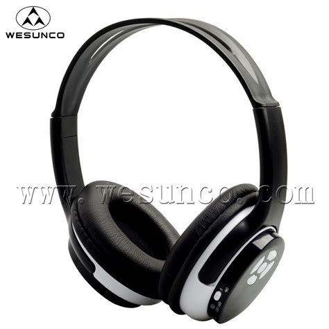 Headset Mp3 Player china wireless headset mp3 player ws 2000 china wireless headset mp3 player