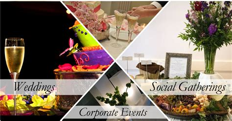 event organizing event planner liability insurance guidelines allen