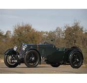 Aston Martin International 1929–1932 Images 2048x1536