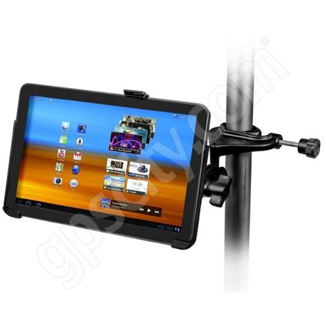 Tablet Samsung 2 Ram ram mount samsung galaxy tab 10 1 cl mount ram b 121 sam5u