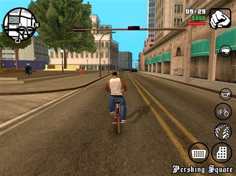 gta sa apk data gta san andreas 1 08 cracked apk data versi terbaru
