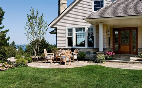 backyard porches what is the difference between a porch balcony veranda