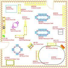 toddler classroom floor plan 1000 images about classroom setup ideas on pinterest
