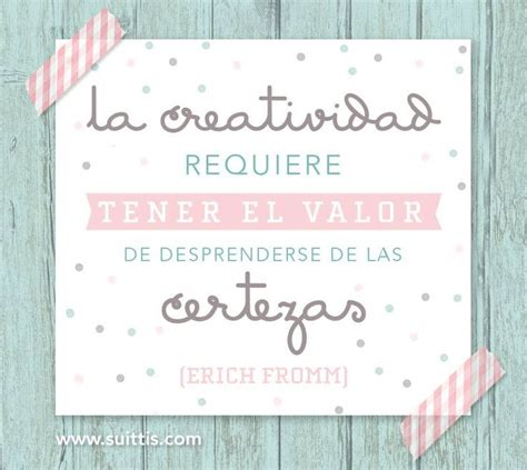imagenes inspiradoras para estudiar 17 best images about frases y carteles on pinterest