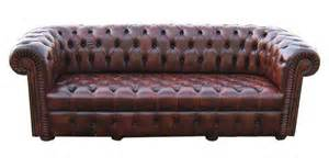 fauteuils canap 233 s chesterfield