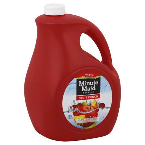 Premium Liquid Nets Juices Grape Mango Strawberry Punch Nets Juice minute fruit punch from bianchini s market instacart