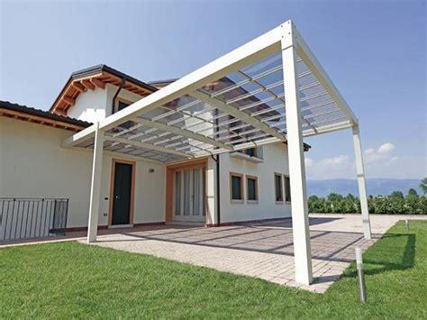 definizione di veranda strutture per esterni tettoie pergole verande gazebo dehor