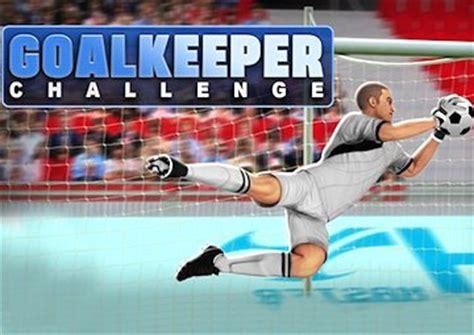 giochi gratis portiere italiano gioco goalkeeper challenge