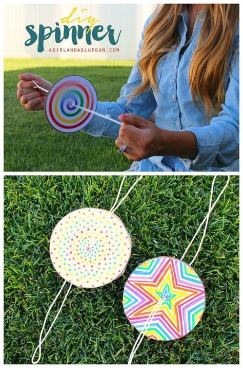 diy projects for kids best 25 summer crafts ideas on pinterest