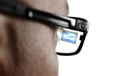the best smart glasses wearable technology