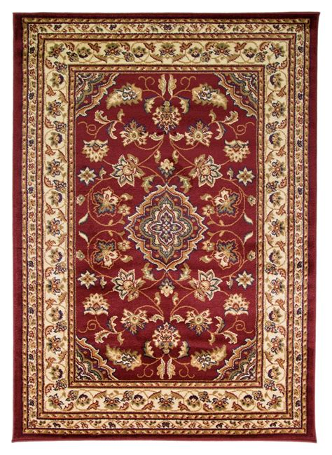 Buy Plum Rugs And Mats At Argos Co Uk Your Online Shop Buy Rug
