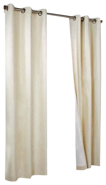 weather curtain commonwealth thermalogic weather cotton fabric 80 x 54