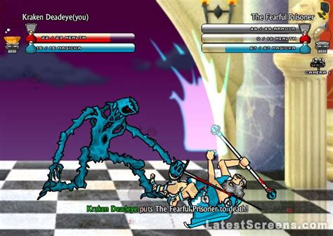 swords and sandals 2 guide all swords and sandals iii ultratus screenshots for pc