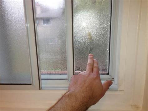condensation on outside of house windows bathroom window condensation bad doityourself com community forums