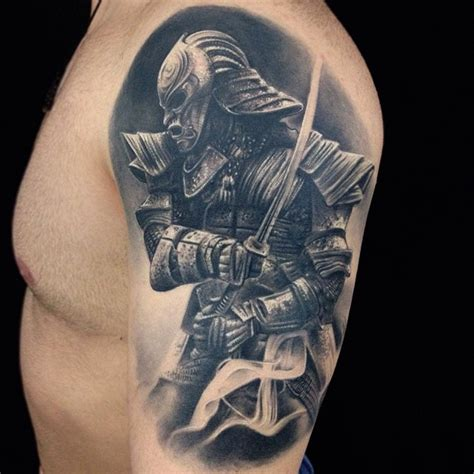 ronin tattoo forty seven ronin best design ideas