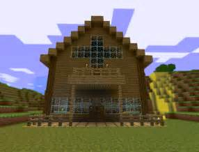 minecraft lets play house by deco1206 on deviantart