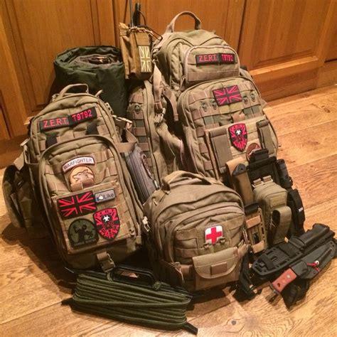 511 Moab 72 Original 17 best images about bug out bag on survival