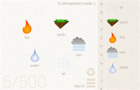 alchemy sheet wood alchemy apk android puzzle