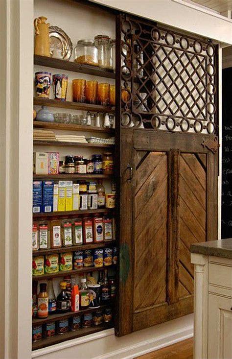 sliding barn doors zillow porchlight