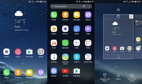 touchwiz ux apk en iyi android aray 252 z 252 ger 231 ekten de touchwiz olabilir mi