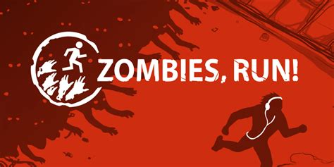Zombies Run To 5k by Price Drop Get Fit For Free With Zombies Run 5k