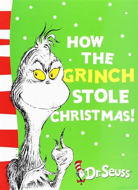 the grinch pdf book report how the grinch stole christmas pdfeports745 web fc2 com